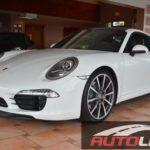 2013-Porsche-911-1-5708012470631