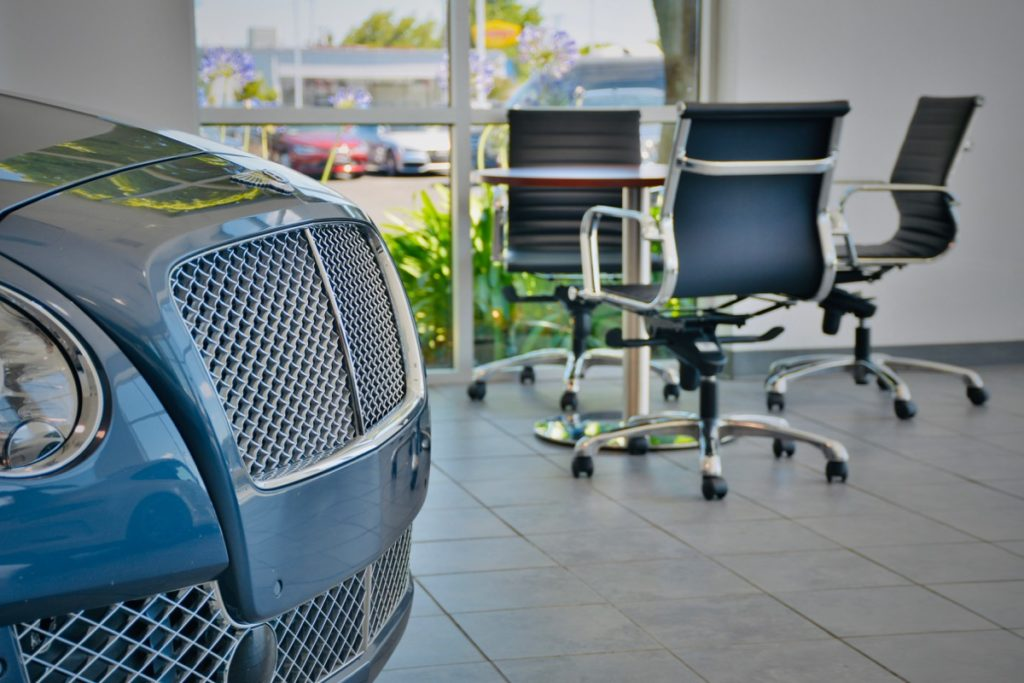 do car dealers need to comply with the ccpa dealer websites auto ad manager blog dealer websites auto ad manager blog auto ad manager